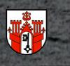 Stadt Schmallenberg